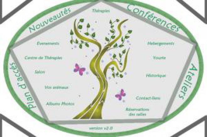 Association CenthéA